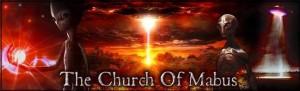 Church of Mabus