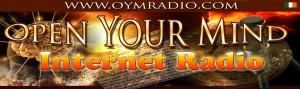 OYMRadio_BannerOne