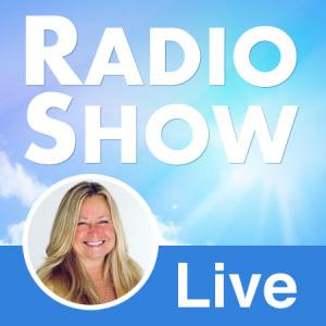 Radio-Show-Live-300x300