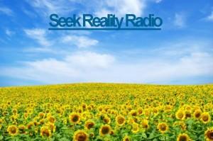 Seek Reality