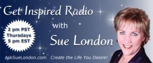 SueLondon_stars_radio_banner