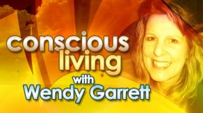 banners_conscious-living