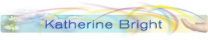 katherinebright_logo