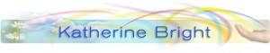 katherinebright_logo