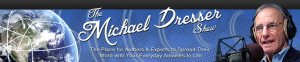 michael_dresser_show_logo-980