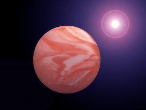 planet-sxc-hu-274618-m