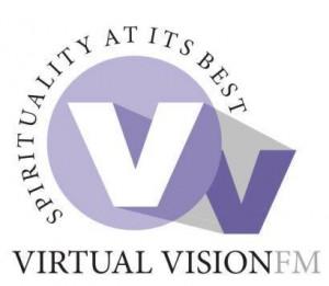 vvfm-new-logo