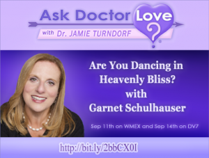 are-you-dancing-in-heavenly-bliss-with-garnet-schulhauser