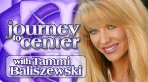 banners-journey_to_center_564473449